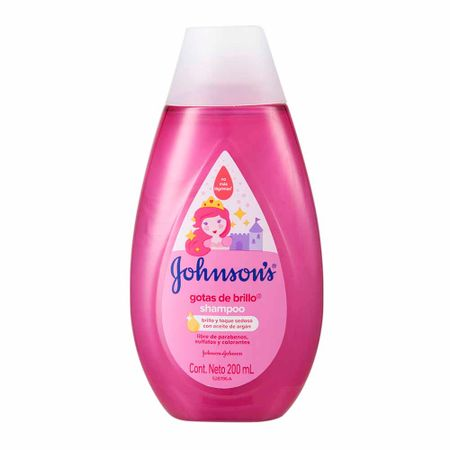 shampoo-para-bebe-johnsons-gotas-de-brillo-frasco-200ml