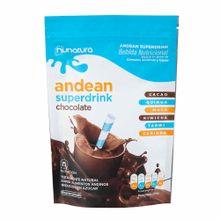 fortificante-en-polvo-nunatura-andean-superdrink-chocolate-doypack-200g
