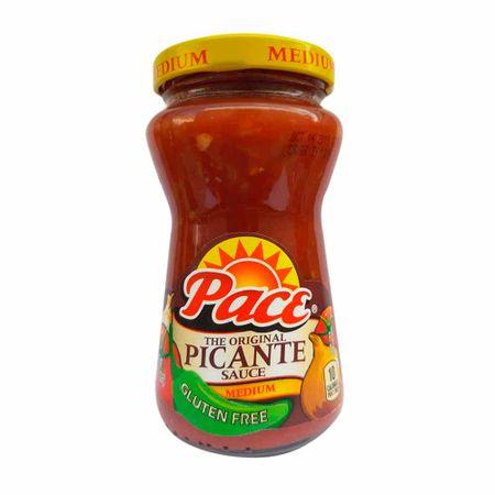 salsa-picante-pace-picante-intermedio-frasco-226g