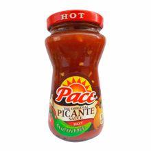 salsa-picante-pace-picante-alto-frasco-226g