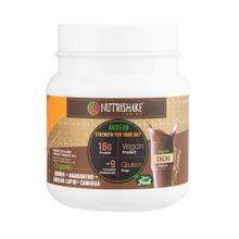 complemento-nutricional-nutrishake-andino-cacao-pote-500g