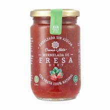 mermelada-crema-nata-diet-fresa-frasco-330g