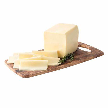 queso-mozzarella-la-florencia