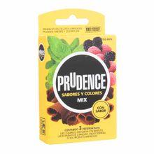 preservativo-prudence-sabores-y-colores-mix-caja-3un