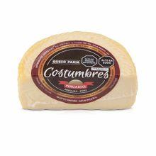 queso-paria-costumbres-peruanas