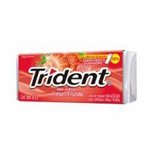goma-de-mascar-trident-fresa-frutilla-paquete-18un