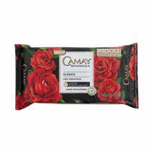 jabon-de-tocador-camay-botanicals-paquete-3un