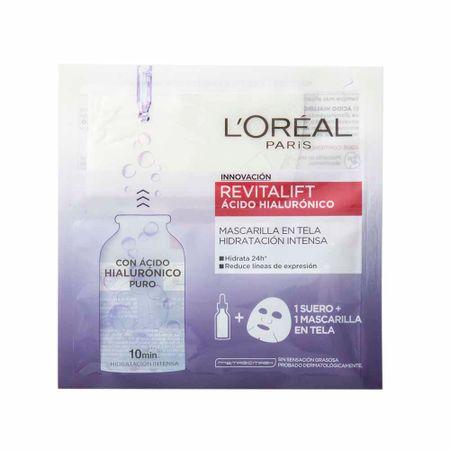 mascarilla-facial-de-tela-loreal-revitalift-acido-hialuronico-unidad