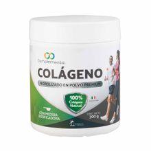 colageno-en-polvo-complementa-hidrolizado-en-polvo-frasco-300g