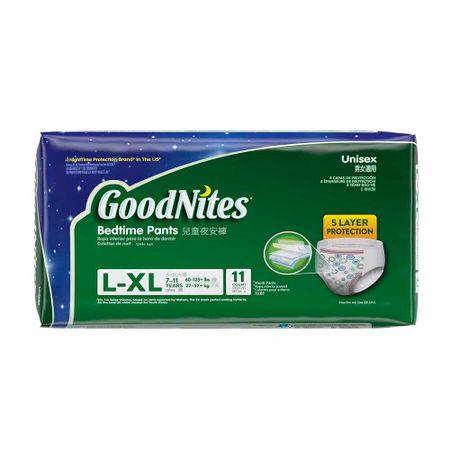 panales-para-ninos-goodnites-talla-l-xl-paquete-11un