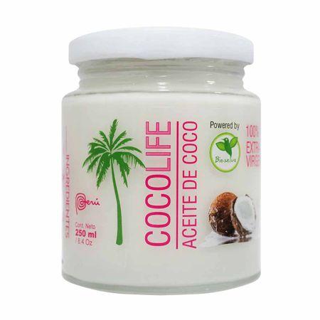 aceite-de-coco-cocolife-extra-virgen-frasco-250ml
