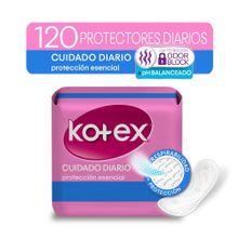 protector-diario-kotex-multiajustable-paquete-120un
