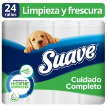 papel-higienico-suave-rindemax-plus-doble-hoja-paquete-24un