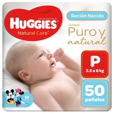 Paquetes Para Bebes Recien Nacidos.Plaza Vea Arequipa