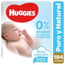 toallitas-humedas-para-bebe-huggies-piel-sensible-paquete-184un