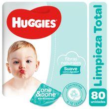 toallitas-humedas-para-bebe-huggies-one-done-paquete-80un