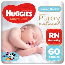 panales-para-bebe-huggies-natural-care-primeros-100-dias-paquete-60un