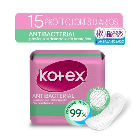 protectores-diarios-kotex-antibacterial-paquete-15un