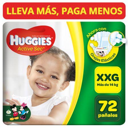 pañales-para-bebe-huggies-active-sec-talla-xxg-paquete-72un