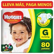 pañales-para-bebe-huggies-active-sec-talla-g-paquete-80un