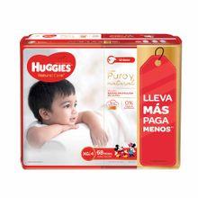 pañales-para-bebe-huggies-natural-care-puro-y-natural-talla-xg-paquete-68-un