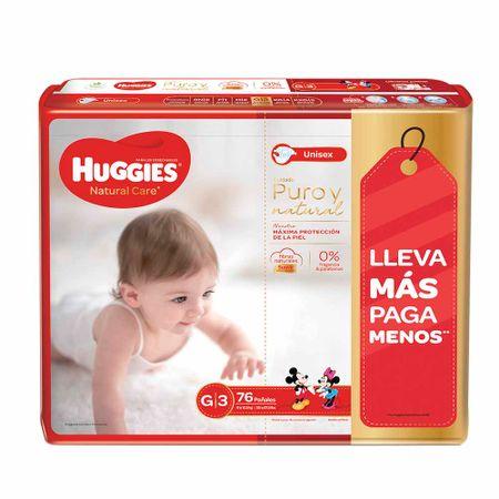 pañales-para-bebe-huggies-natural-care-puro-y-natural-talla-g-paquete-78-un