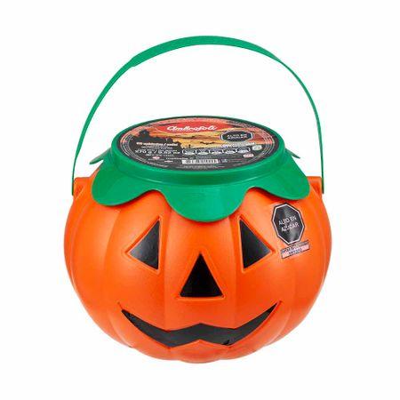 calabaza-halloween-ambrosoli-caramelos-surtidos-unidad