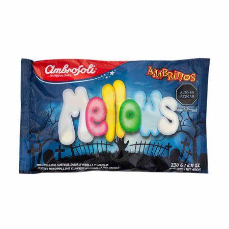 marshmallow-ambrosoli-mellows-surtidos-bolsa-230g