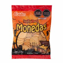 chocolates-costa-ambrujos-monedas-bolsa-220g