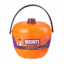 calabaza-halloween-hersheys-chocolates-surtidos-unidad