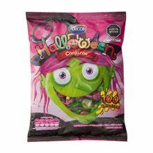 caramelos-arcor-halloween-conjuros-bolsa-250g
