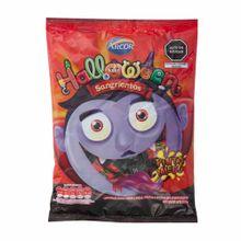 caramelos-arcor-halloween-sangrientos-pinta-miedo-bolsa-312g