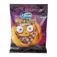 caramelos-arcor-halloween-calabaza-bolsa-300g