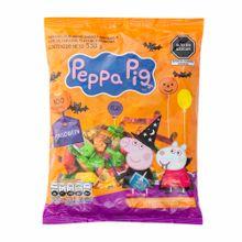 caramelos-masticables-arcor-peppa-pig-bolsa-330g