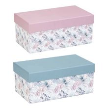 caja-decorativa-deco-home-estampado-california