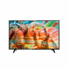 televisor-aoc-led-32-hd-smart-tv-32s5295