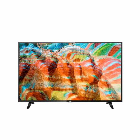 televisor-aoc-led-32-hd-smart-tv-32s5295
