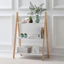 estante-para-libros-viva-home-ly19lb01-blanco-burlywood