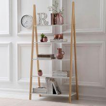 estante-para-libros-viva-home-ly19lb02-blanco-burlywood