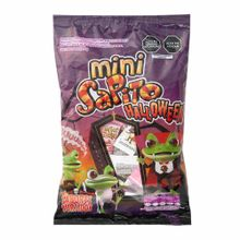 chocolate-arcor-mini-sapito-halloween-bolsa-275g