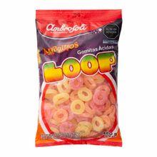 gomitas-acidas-ambrosoli-ambrujos-loop-bolsa-480g