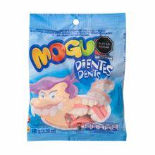 gomitas-dulces-mogul-dientes-bolsa-150g