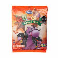 gomitas-dulces-arcor-halloween-rata-n-rock-bolsa-500g