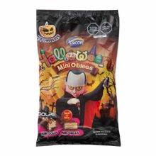 chocolates-arcor-halloween-mini-obleas-bolsa-312g