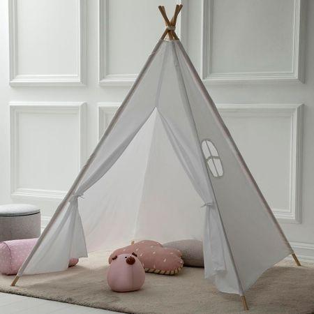 tienda-para-ninos-viva-home-ly19gf01-blanco