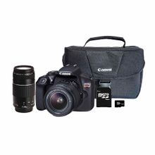 combo-40-incluye-camara-eos-t6-kit-ef-18-55-ef-75-300mm-maletin-de-regalo-memoria-16gb