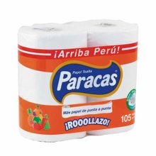paracas-papel-toalla-rollazo-pq-x-2-un