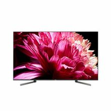 televisor-sony-lcd-55-4k-ultra-hd-smart-tv-55x955g