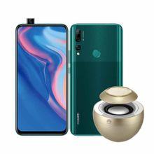 smartphone-huawei-y9-6-5-3gb-16mp-verde