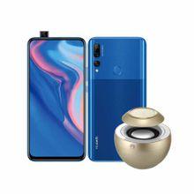 smartphone-huawei-y9-6-5-3gb-16mp-azul